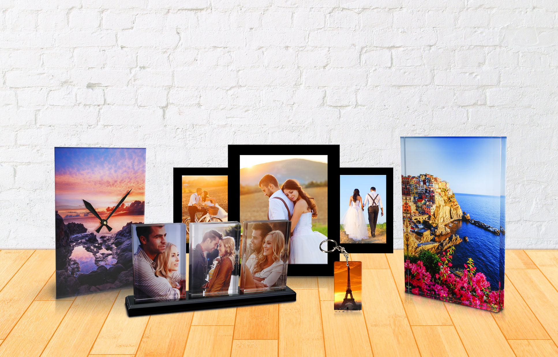 home decor photography finest online get cheap family photo